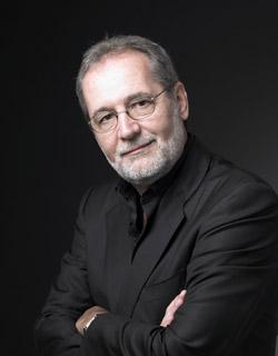 Walter Longo, que atua na Newcomm, assume a presidência da Abril