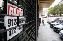 Aluguel residencial tem em janeiro maior alta desde fevereiro de 2015, diz FipeZap