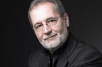 Walter Longo é o novo presidente do Grupo Abril