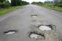 Rio Grande do Sul terá R$ 220 milhões para investimentos em rodovias
