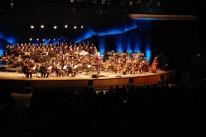 Lajeado e Porto Alegre recebem os primeiros concertos da programação 2016