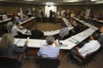 Conselho foi convocado para encontro na manhã de quinta-feira