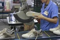 Medida antidumping busca evitar prejuízos para fabricantes nacionais