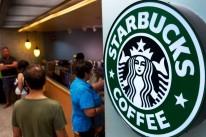 Starbucks quer manter expansão e trazer novos tipos de lojas para o Brasil