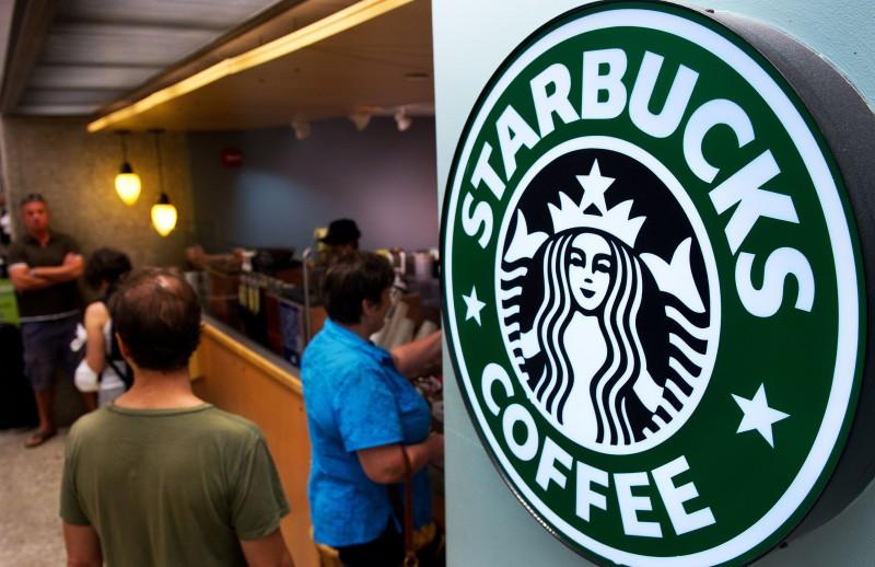 Starbucks anuncia abertura de primeira unidade na Itália