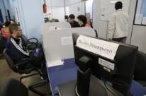 Estado tem mais de 7 mil seguros-desemprego retidos