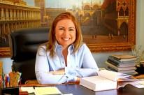 Maristela aconselha recurso à comissão como último apelo
