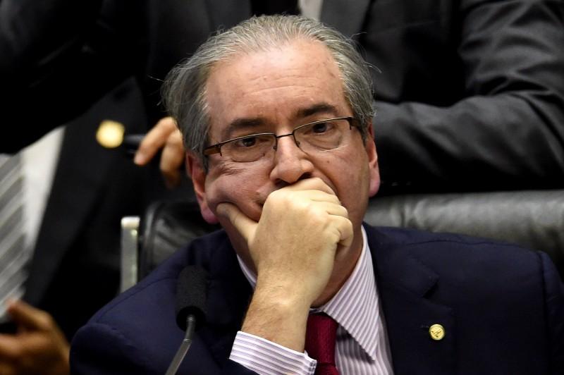 Cunha agora terá 10 dias úteis para apresentar sua defesa