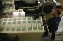 Federal Reserve deverá apertar sua política monetária ao longo deste ano, e o BCE busca estímulos