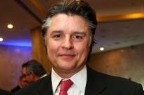 Carlos Pastoriza