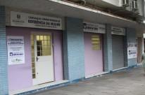 Centro de Referência funciona como suporte para os municipais