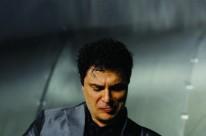 Frejat faz show em Porto Alegre no mês que vem
