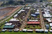 Parque em Não-Me-Toque vai reunir empresas e instituições dos mais diversos segmentos do setor primário