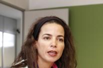 Fabiana cita o potencial da região