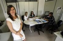 De acordo com a procuradora Carmem Lúcia Petersen, 80% dos pedidos de indenização são deferidos