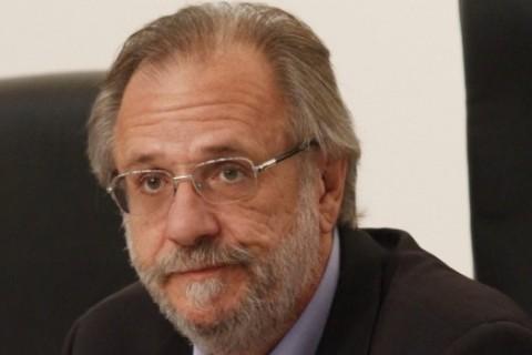 Ministro do Trabalho e Previdência, Miguel Rossetto