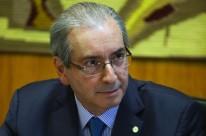 Procuradoria-Geral da República aponta gastos extravagantes do presidente da Câmara