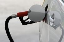 Rio Grande do Sul ficou com a maior alíquota sobre a gasolina, 30%