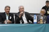 Requião provocou polêmica ao criticar condução coercitiva de Lula