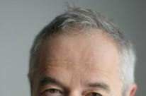 consultor em meio ambiente e sustentabilidade Nilvo Silva arquivo pessoal