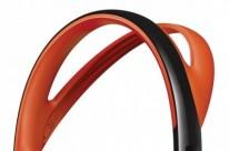 Fone de ouvido Headphone SHQ 5200 Divulgação Philips