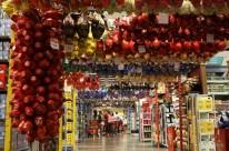 Fecomércio-RS projeta recuo de 6,5% nas vendas para a data no Estado