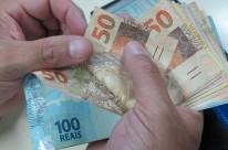 Brasileiros pagaram R$ 475,6 bilhões de juros em 2017