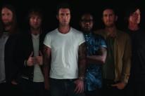Com show hoje na Capital, banda volta ao Brasil após quatro anos