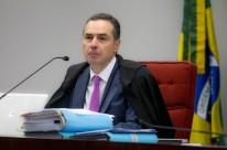 Ministro Roberto Barroso decidirá se pede para a Câmara apresentar novo questionamento