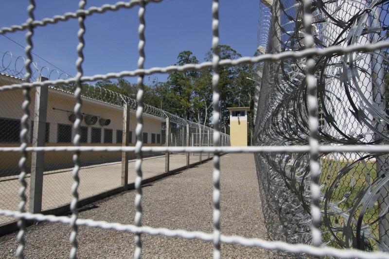 Abertura de penitenciárias, como a de Canoas, agrava déficit de servidores