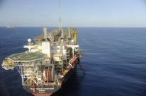 Isenção para importação de itens petrolíferos pode ser estendida
