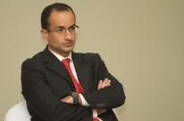 Marcelo Odebrecht está preso preventivamente desde junho do ano passado