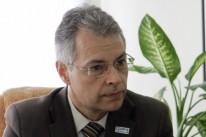 Processo deve ser transparente e republicano, defende Josué Martins