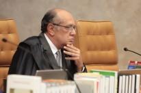 STF anula nomeação de ministro da Justiça