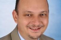 Camargo explica as vantagens do alinhamento das duas áreas para as empresas