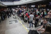 Abav acredita que os consumidores continuarão a comprar pacotes e a organizar viagens aos exterior com auxílio das empresas