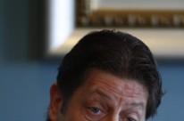 Luiz Cornacchione é o diretor executivo da Abag