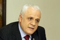 Ricardo Breier disse que o governo deve se posicionar sobre a realização de uma política de segurança