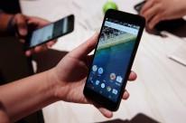 Smartphone impulsiona o crescimento da internet no Brasil, mostra pesquisa