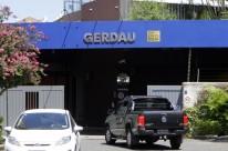Gerdau lucra menos que o esperado no 3º trimestre