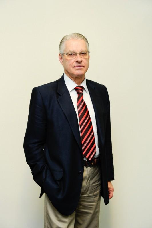 Schoeler alerta para a necessidade de os planos preverem mudanças