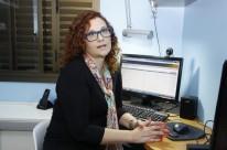 A advogada Andrea De Nes tem duas graduações no currículo e está concluindo o segundo MBA na modalidade a distância