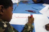 Currículos escolares devem dar atenção ao tema discriminação racial