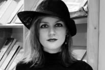 Tassia Minuzzo interpreta repertório da francesa