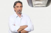 Paul  Ancona - divulgação Vecchi Ancona