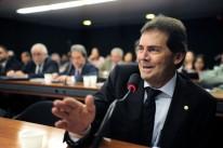 Paulinho da Força e ex-presidentes latinos assinam manifesto pró-Lula