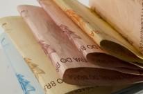 Arrecadação soma R$ 104,206 bilhões em agosto, diz Receita Federal