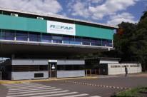 Tema inclui também a Refap, pois a Repsol adquiriu 30% da unidade