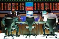 Nesta etapa, ações e títulos privados se unem a derivativos, que estrearam no novo ambiente há um ano e meio