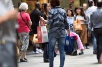 Intenção de Consumo das Famílias cai 0,5% em junho, mostra CNC